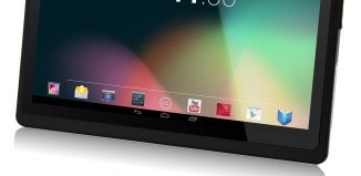 Dragon Touch Y88 Android Tablet