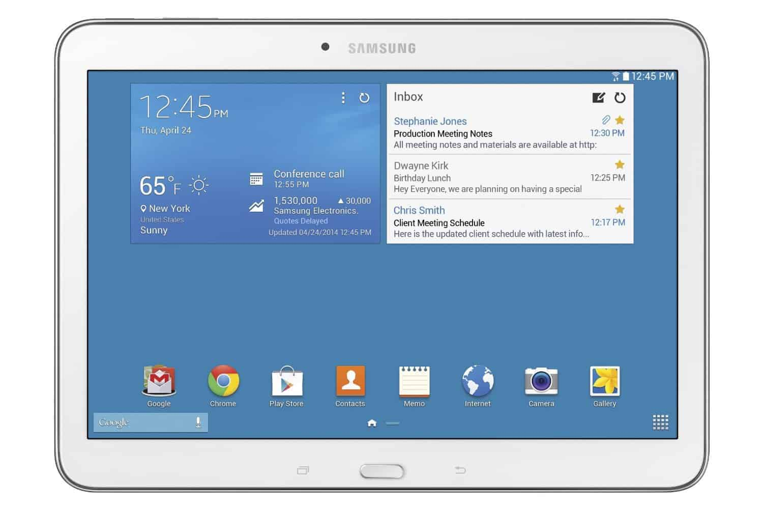 samsung galaxy tab 4 tablet review. Black Bedroom Furniture Sets. Home Design Ideas